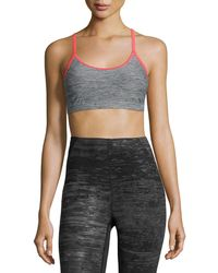 The North Face - Motivation Strappy Sports Bra - Lyst