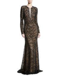 733e8c65 Naeem Khan Designer Online Women's On Sale