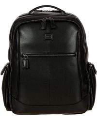 Bric's - Varese Large Executive Backpack - Lyst