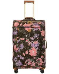 """Bric's - Life Tropea 30"""" Spinner - Lyst"""
