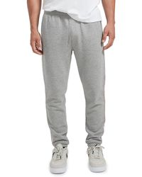 ATM - Men's French Terry Pants - Lyst