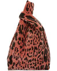 Hayward - Venetian Brocade Shopper Tote Bag - Lyst