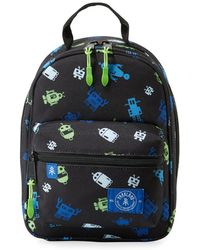 Parkland - Rodeo Robot-print Lunch Box - Lyst