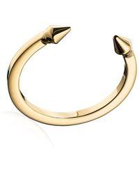 Vita Fede - Super Ultra Mini Titan Ring - Lyst