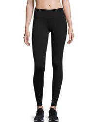 Alo Yoga - Airbrush Sport Leggings - Lyst