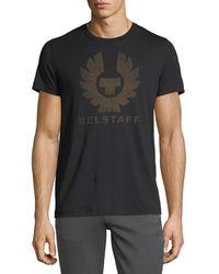 Belstaff T Shirt