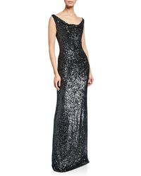 ace6f11ae942d Naeem Khan Designer Online Women's On Sale