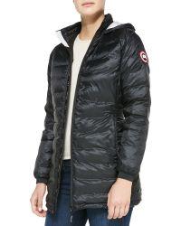 Coats | Men's Winter Coats, Parkas & Trench Coats | Lyst
