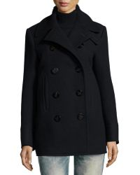 Pink Pony - The Peacoat - Lyst