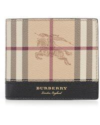Burberry - P.fogli - Lyst