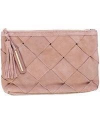 Moda Luxe - Eleanor Bag - Lyst