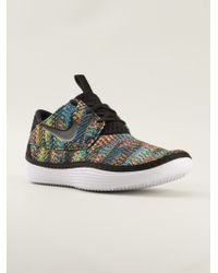 Nike Solar Soft Moccasin Qs Trainers - Lyst