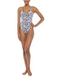 MAMAZOO - Rose One Piece - Lyst