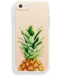 Casery - Pineapple Top Iphone 6/7/8 - Lyst
