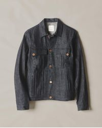 Billy Reid - Clayton Jacket - Lyst