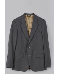 Billy Reid - Walton Suit - Lyst