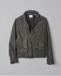 Billy Reid - Blake Jacket - Lyst