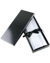 Black.co.uk - Gift Wrapping - Lyst