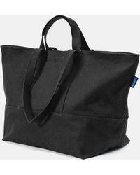 BAGGU - Weekend Bag - Lyst