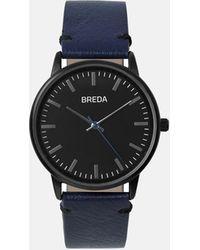 Breda - The Zapf - Lyst