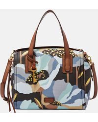 Fossil - Zb6907992 - Lyst