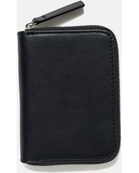 BAGGU - Short Wallet_black - Lyst