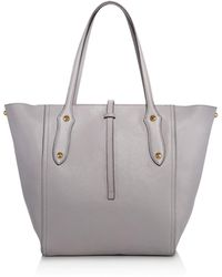 Annabel Ingall - Bibi Leather Tote - Lyst