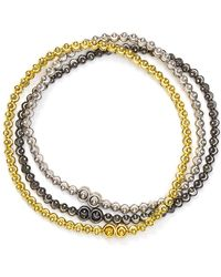 Officina Bernardi | Set Of 3 | Lyst