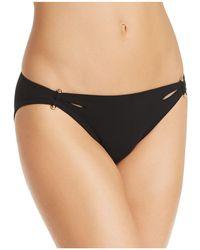 Robin Piccone - Luca Bikini Bottom - Lyst