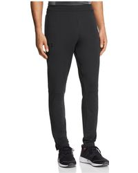 Under Armour - Sportstyle Track Pants - Lyst