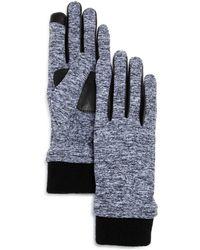 Echo - Active Tech Gloves - Lyst