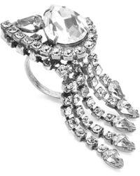 DANNIJO - Maya Ring - Lyst