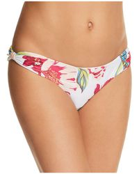 6 Shore Road By Pooja - Coiba Bikini Bottom - Lyst