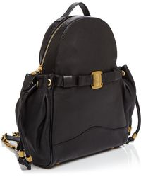 SJP by Sarah Jessica Parker | Uni Backpack | Lyst