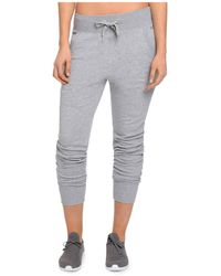 2xist - 2(x)ist Slouchy Joggers - Lyst