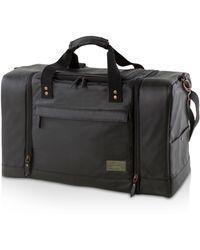 Hex - Trainer Duffel Bag - Lyst