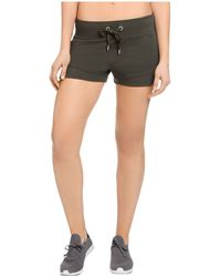 2xist - 2(x)ist French Terry Boxers - Lyst