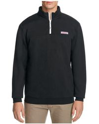 Vineyard Vines - Collegiate Shep Sweatshirt - Lyst