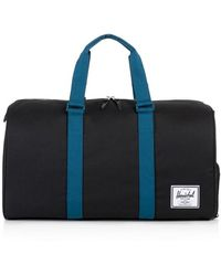 Herschel Supply Co. - Novel Duffel - Lyst