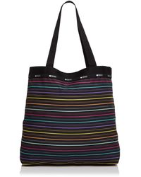 LeSportsac - Simply Square Tote - Lyst