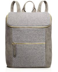 Danielle Nicole - Brigit Backpack - Compare At $88 - Lyst