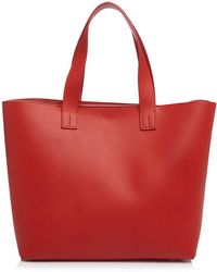 Celine Lefebure | Louise Shopping Tote | Lyst
