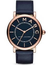Marc Jacobs | 36mm | Lyst