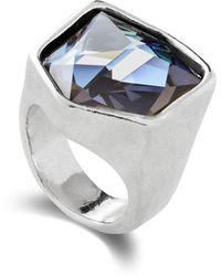 Uno De 50 - Fresh Ring - Lyst