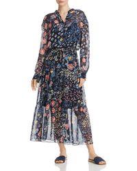 Gerard Darel - Gwyneth Dress - Lyst