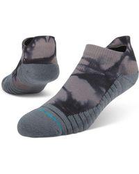 Stance - Nightlit Tab Socks - Lyst