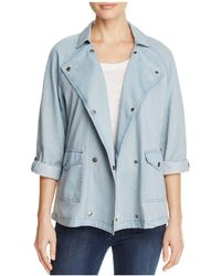 Jack BB Dakota - Raines Jacket - Lyst