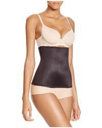 Tc Fine Intimates - X-firm Waist Cincher - Lyst