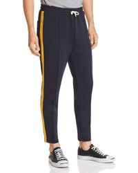 Sovereign Code - Bodak Track Pants - Lyst
