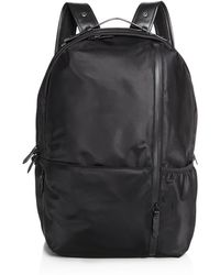 Cole Haan - Grand.os Nylon Backpack - Lyst